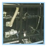 Линия машины двойной застеклять изолируя стеклянная