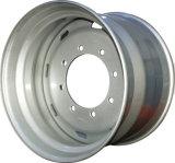 Guter Preis-Stahl-LKW-Rad 17.5X5.25