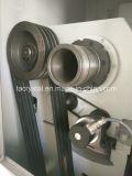 반 자동적인 선반 압축 공기를 넣은 물림쇠 선반 (CJK6150B-1)