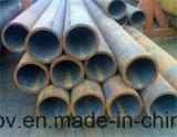 Труба поставкы Astma335 P1 P2 P5 P9 P11 P22 стальная