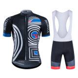 O fabricante personalizou as telas secas rápidas Sublimated projeto que dão um ciclo o jogo de Jersey
