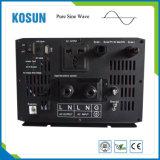 Reiner Inverter der Impulsverlustleistung-5000W mit UPS-Funktion