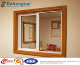 Manufacturer Direct Sale Aluminum Sliding Window