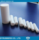 Barra 100% pura do Virgin PTFE
