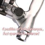 Kg-6000L 1sq Um Inch - Torque elevado Pneumatic Wrench Air Tool