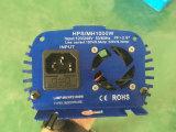 110-240V를 흐리게 하는 가벼운 전기 밸러스트 600W를 증가하십시오