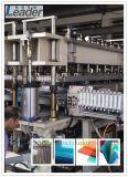 고품질 폴리탄산염 구렁 장 단단한 장 생산 라인
