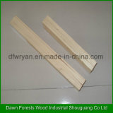 LVL usado de construção da madeira serrada do LVL