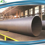 API 5L Steel Pipe/API Pipe/API Tube 또는 Pipe/Oil Pipe/Gas Steel Pipe