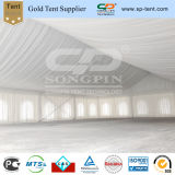 el 15X30m Wedding Marquee para 300 People Event (SP-PF15)