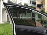 Sombrilla magnética del coche del OEM para Cadillac Cts