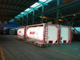 20ft Tank Container (TANK2200)