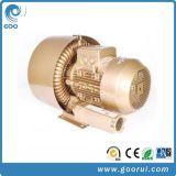 pulsometro della gestione ambientale 15kw