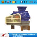 低価格の油圧高圧トナーの煉炭機械