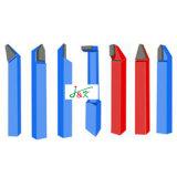 Calientes herramientas de ventas / carburo de herramientas de corte / Herramientas de torno con el mejor precio De Fábrica grande