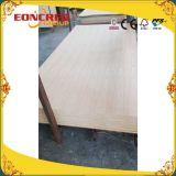 Доска красного дуба ранга AAA/Teak/вишни/золы естественным прокатанная Veneer (MDF/Plywood)