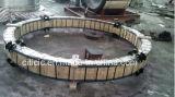 回転式KilnおよびDryer Forging Ring