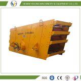 Scherm van uitstekende kwaliteit van de Apparatuur van de Mijnbouw het Lineaire Trillende