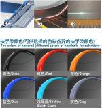 Precio económico para la escalera móvil de calidad superior del control de Vvvf en China