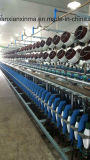 плетение сетки стеклоткани 145gr 160gr в надувательстве фабрики сразу