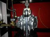 Configurazione del modello economico della pompa a ingranaggi buona