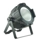 4in1 de Verlichting van het LEIDENE RGBW PARI van de MAÏSKOLF met Uitstekende kwaliteit