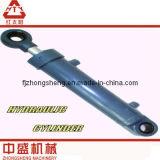 Press Cylinder for Excavator