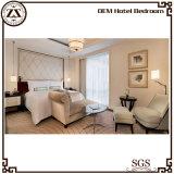 8 de Agent van het Bed van het Hotel van de Garantie van het jaar
