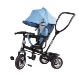 3 Geschäftemacher-gutes Kind-Dreiradfahrrad