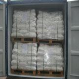 Polvere bianca del Di Sodium 99% dell'EDTA