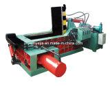 Pequeña máquina de la prensa