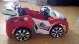 Cabritos Electric Car com Music Song Ride em Car (HC-5188)