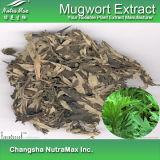 100%Natura Mugwort Leaf Extract (5 : 1, 10:1, 20 : 1)