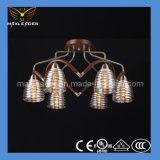 Leuchter Light mit CER, Vde, UL Certification (MX183)