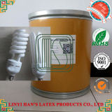 エネルギーランプのための水の基づいた白い液体のアクリルの接着剤