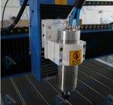 Cnc-hölzerne Arbeitsmaschine mit Vakuumtisch wahlweise freigestelltes Akg1224