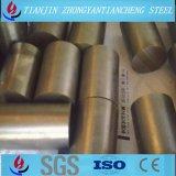 Hastelloy C276 Monel 400 Nickel-Legierungs-Stab mit Polieroberfläche