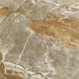 600X600建築材料の陶磁器の大理石の床タイル
