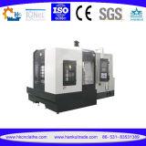 H50/1 CNC 수평한 맷돌로 갈고 및 무료한 기계