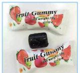 粘着性良質の工場価格の高蛋白の解毒の甘いフルーツ
