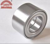 Автоматический эпицентр деятельности Bearings Wheel для Car (Dac39/41750037)