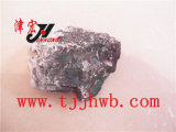 よいQuality Cac2 Calcium Carbide (50-80mm)