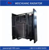Yc6td900-1: Yuchai Reihe des hochwertigen Aluminiumkühlers