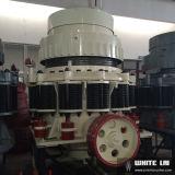 都市工学のセリウムISO9000のための鉱山の石の円錐形の粉砕機