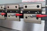 Freio da imprensa hidráulica, máquina do freio da imprensa hidráulica, freio da imprensa hidráulica do CNC, freio da imprensa do CNC