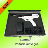 スキンケアH-9012のためのHetaの専門のMeso銃