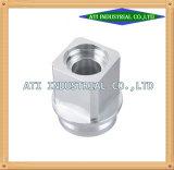Nach Maß mechanisches Aluminium der Qualitäts-Ar15-2017