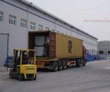 O alcance RoHS DMF livra o fabricante dessecante do gel de silicone
