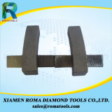 Strumenti del diamante di Romatools per granito, marmo, calcare, di ceramica, concreto, arenaria,