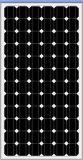 260W, sistema residenziale di marca di Haochang del comitato solare 265W270W275W